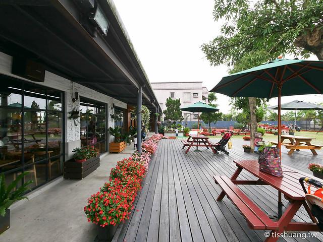 幸福時光親子餐廳-1260485