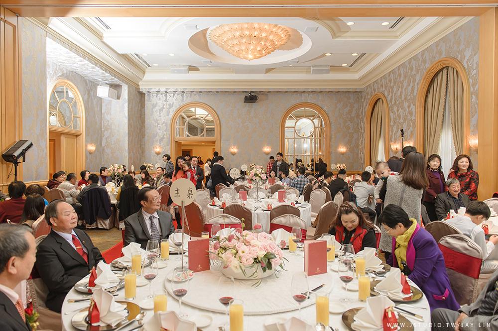 婚攝 推薦婚攝 台北西華飯店  台北婚攝 婚禮紀錄 JSTUDIO_0047