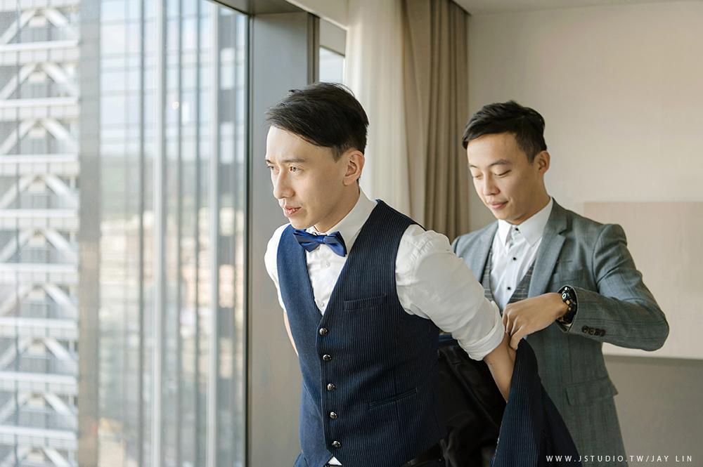 婚攝 台北萬豪酒店 台北婚攝 婚禮紀錄 推薦婚攝 戶外證婚 JSTUDIO_0009