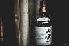Yamazaki Whisky (aLind Manalu) Tags: yamazaki whisky alcohol since1923 photography eos80d canonindonesia canon yongnuo50mm lightroom rain indonesia yn50mm canon80d canonglobal canonid
