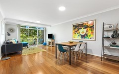 10/13-15 Wharf Road, Gladesville NSW