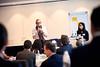 FoE-2018-05-EYL-0184 (Friends of Europe) Tags: friendsofeurope gleamlight europe mena youth leadership