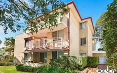 11/2-6 Koorabel Avenue, Gymea NSW