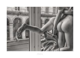 Paris n°203