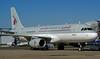 Airbus A320-232 n° 927 ~ A7-AAG  Qatar Airways (Aero.passion DBC-1) Tags: spotting lbg 2010 dbc1 david biscove bourget aeropassion avion aircraft aviation plane airport airbus a320 ~ a7aag qatar airways