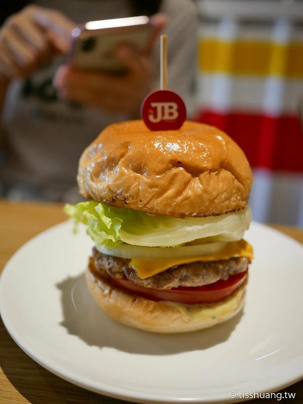 JBburger-1280075