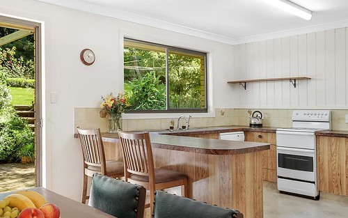 16 Left Bank Rd, Mullumbimby NSW 2482