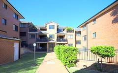 19/2 Mulla Road, Yagoona NSW