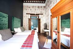 IMG_7836MAGAPIX (MAGAPIX!) Tags: interiorismo fotografíaarquitectura diseñointerior arquitectura fotografía inmuebles hoteles hotels home booking mexico minimalista minimalism