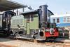 Utrecht (BarkingBill) Tags: 210 dutchrailwaymuseum railway railroad train utrecht