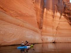 hidden-canyon-kayak-lake-powell-page-arizona-southwest-0149