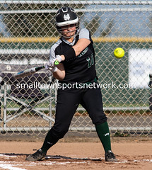 Sprague at West Salem 4.25.18-18