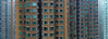 Apartment Hunting (dylanawol66) Tags: architecture density hongkong china line repeat detail geometry