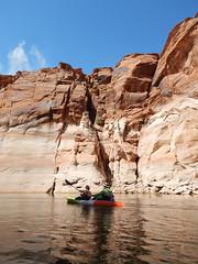 hidden-canyon-kayak-lake-powell-page-arizona-southwest-1475