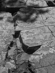 mutawintji heritage tour - 1401 (liam.jon_d) Tags: nsw mono aboriginal aboriginalguide aborigine arty australia australian bw billdoyle blackandwhite bynango bynangorange bynguano bynguanorange carving cultural culturalsite culture gallery glyph guidedtour heritage heritagesite indigene indigenous inland intaglio landscape monochrome mootwingee mootwingeenationalpark mutawintji mutawintjiheritagetours mutawintjinationalpark nationalpark nationalparksandwildlife newsouthwales outback outbacknewsouthwales outbacknsw party peckedintaglio petroglyph reserve sacredsite tour touring west western westernnewsouthwales westernnsw pickmeset peopleimset portraitimset