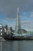 IMGP1328 (mattbuck4950) Tags: england unitedkingdom europe bridges water rivers lenssigma18250mm march roads london camerapentaxk50 riverthames londonboroughoftowerhamlets londonboroughofsouthwark theshard towerbridge a100 2018 cityhalllondon gbr