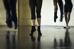 Malposa Dance Company_3 (Snappy_Snaps) Tags: cuba havana malpasodancecompany caribbean