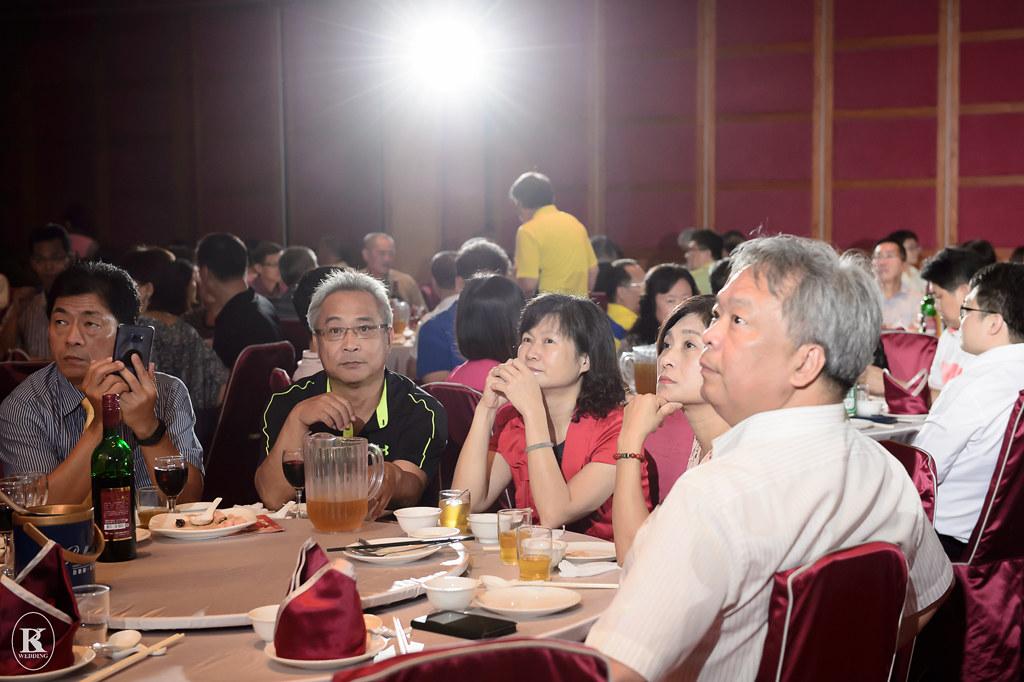 台南婚攝_總理大餐廳_174