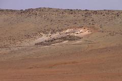 2018-3931 (storvandre) Tags: morocco marocco africa trip storvandre marrakech marrakesh valley landscape nature pass mountains atlas atlante berber ouarzazate desert kasbah ksar adobe pisé