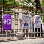 Fête à Macron, Belfort, 05 May 2018 thumbnail