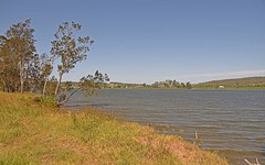 Lot 21, 470 Kings Creek Road, Lawrence NSW