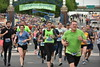 2018_05_06_KM5530 (Independence Blue Cross) Tags: bluecrossbroadstreetrun broadstreetrun broadstreet ibx10 ibx ibc bsr philadelphia philly 2018 runners running race marathon independencebluecross bluecross community 10miler ibxcom dailynews health
