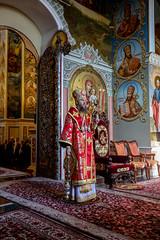 2018.04.10 liturgiya Uspenskiy sobor KPL (15)