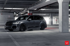 Audi Q7- Hybrid Forged - HF-2 - © Vossen Wheels 2018 -1002 (VossenWheels) Tags: abt abtaudiq7 abtaudisq7 abtq7 abtsq7 audi audiaftermarketwheels audiq7 audiq7abt audiq7aftermarketwheels audiq7wheels audisq7 audisq7abt audisq7aftermarketwheels audisq7wheels audiwheels hf hf2 hybridforged hybridforgedwheels q7 q7aftermarketwheels q7wheels sq7 sq7abt sq7aftermarketwheels sq7wheels vossen vossenwheels ©vossenwheels2018