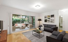 14/1 Bellbrook Avenue, Hornsby NSW