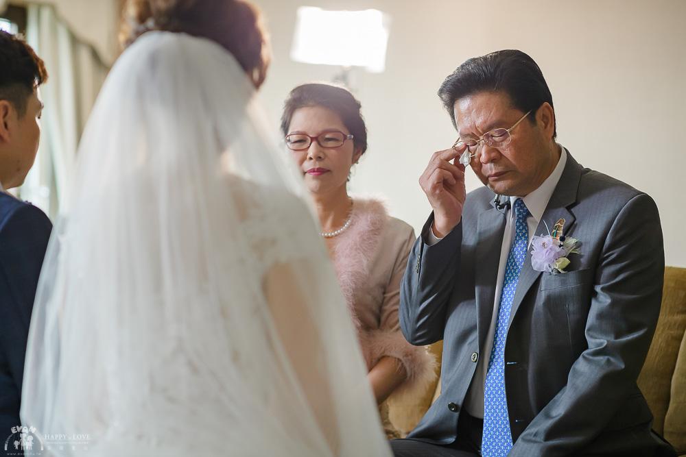 頤品-婚禮-喜宴-婚攝小朱爸_0050