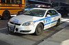 NYPD PSA 5 9164 (Emergency_Vehicles) Tags: newyorkpolicedepartment