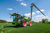 New FENDT Rogator 655 Self-Propelled Sprayer (martin_king.photo) Tags: spring work 2018 green world fendt rogator 655 self propelled sprayer landscape field crop seasons worker planter sky blue clouds is here fields agriculture everything tschechische republik powerfull martin king photo machines agricultural great day czech republic we love farming machinery farm working modern landwirtschaft photogoraphy photographer canon daily machine colorful colors explore natural red trees tree landschaft new