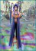 Asmita Duranjaya (Tim Deschanel) Tags: tim deschanel sl second life art particule fractal pastel particles interstellart asmita duranjaya nice atoll