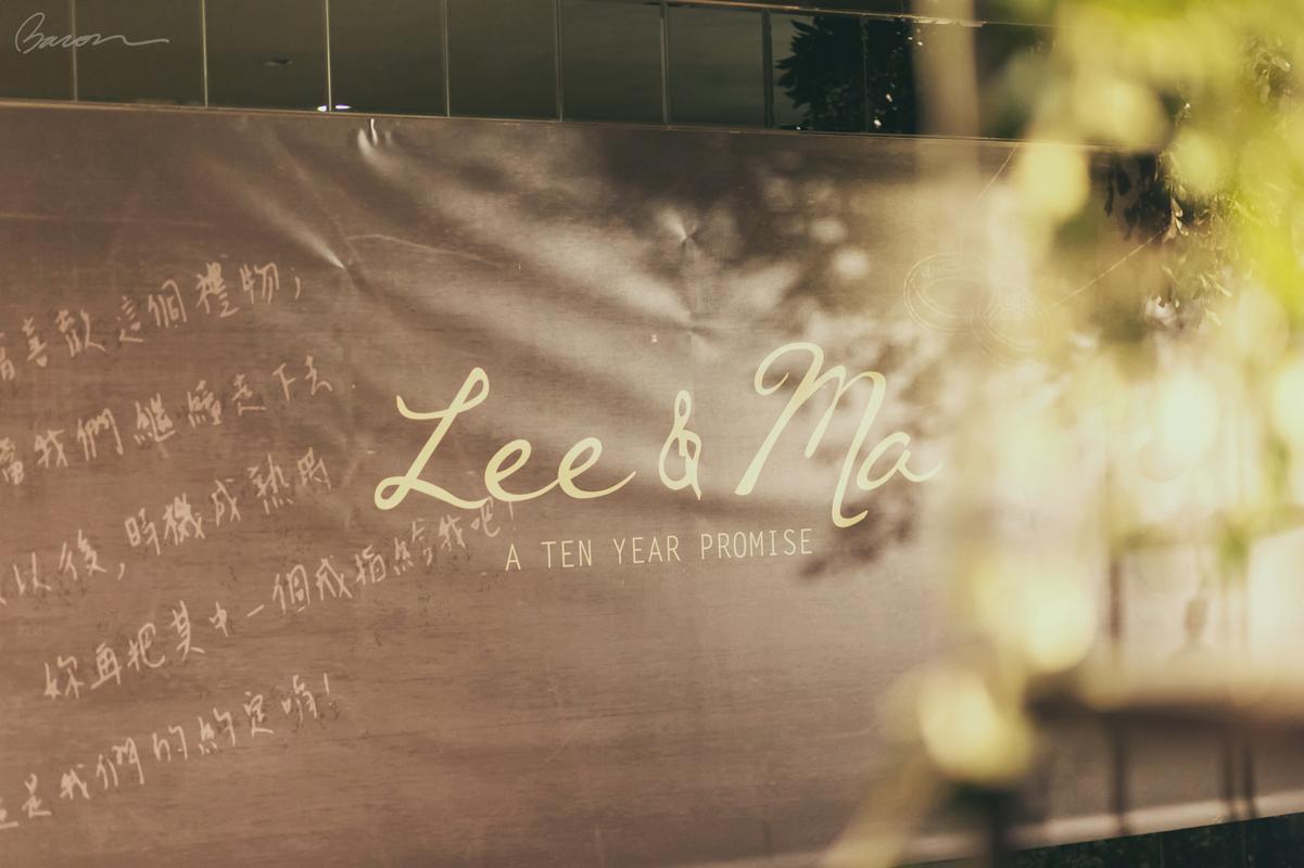 Color_022,婚禮紀錄, 婚攝, 婚禮攝影, 婚攝培根,新竹豐邑喜來登大飯店