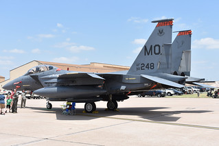 90-0248 F-15E MO