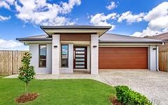 43 Balla Balla Crescent, Ormeau Hills QLD
