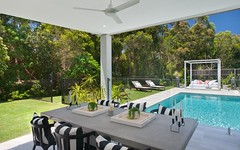 20 Honey Myrtle Road, Noosa Heads Qld