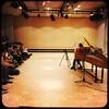 Robyn Koh – lecture recital Amsterdam (ICA Inc) Tags: robynkoh robyn koh harpsichord piano harpsichordist pianist sarawakian malaysian musician malaysianmusician malaysianharpsichordist britishharpsichordist malaysianbeauty beautyandtalent talentedandbeautiful royalacademyofmusic kennethgilbert mozarteum royalnortherncollegeofmusic chetham'sschoolofmusic recital concert harpsichordrecital harpsichordconcert stellarharpsichordist giftedandtalented hamishmilne virginiablack amsterdamharpsichord amsterdam klinkhamer