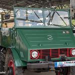 Technik Museum Speyer thumbnail