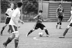 #FCKPotT_23 (pete.coutts) Tags: bodensee pokal 2018 fckaiseraugst fck juniorenc football fussball action soccer