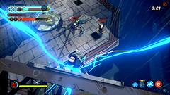 Naruto-to-Boruto-Shinobi-Striker-230518-001