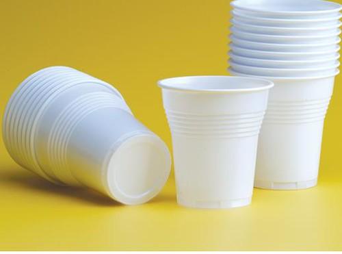 Buy Plastics Products in Saudi Arabia by YouMats