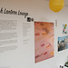 NYFA Los Angeles - 04/30/2018 - Photo Wish Lantern Gallery Opening