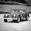morgan-car (Mallybee) Tags: car sigma60mmf28 mallybee g9 dcg9 panasonic lumix morgan convertable