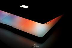 Instrumenta (3edlima) Tags: apple macbook white mac os macos osx laptop computer nikon 3edlima
