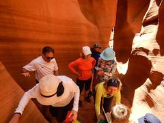 hidden-canyon-kayak-lake-powell-page-arizona-southwest-0177