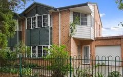 2/68 Underwood Street, Corrimal NSW