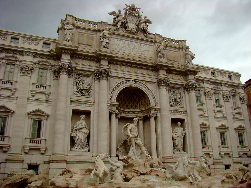 The world 39 s best photos of italien and rome flickr hive mind for The beehive rome