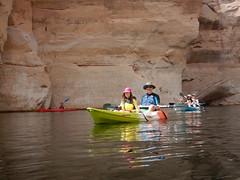 hidden-canyon-kayak-lake-powell-page-arizona-southwest-1516