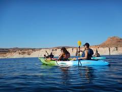 hidden-canyon-kayak-lake-powell-page-arizona-southwest-1552